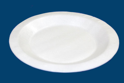 Poultry Tray